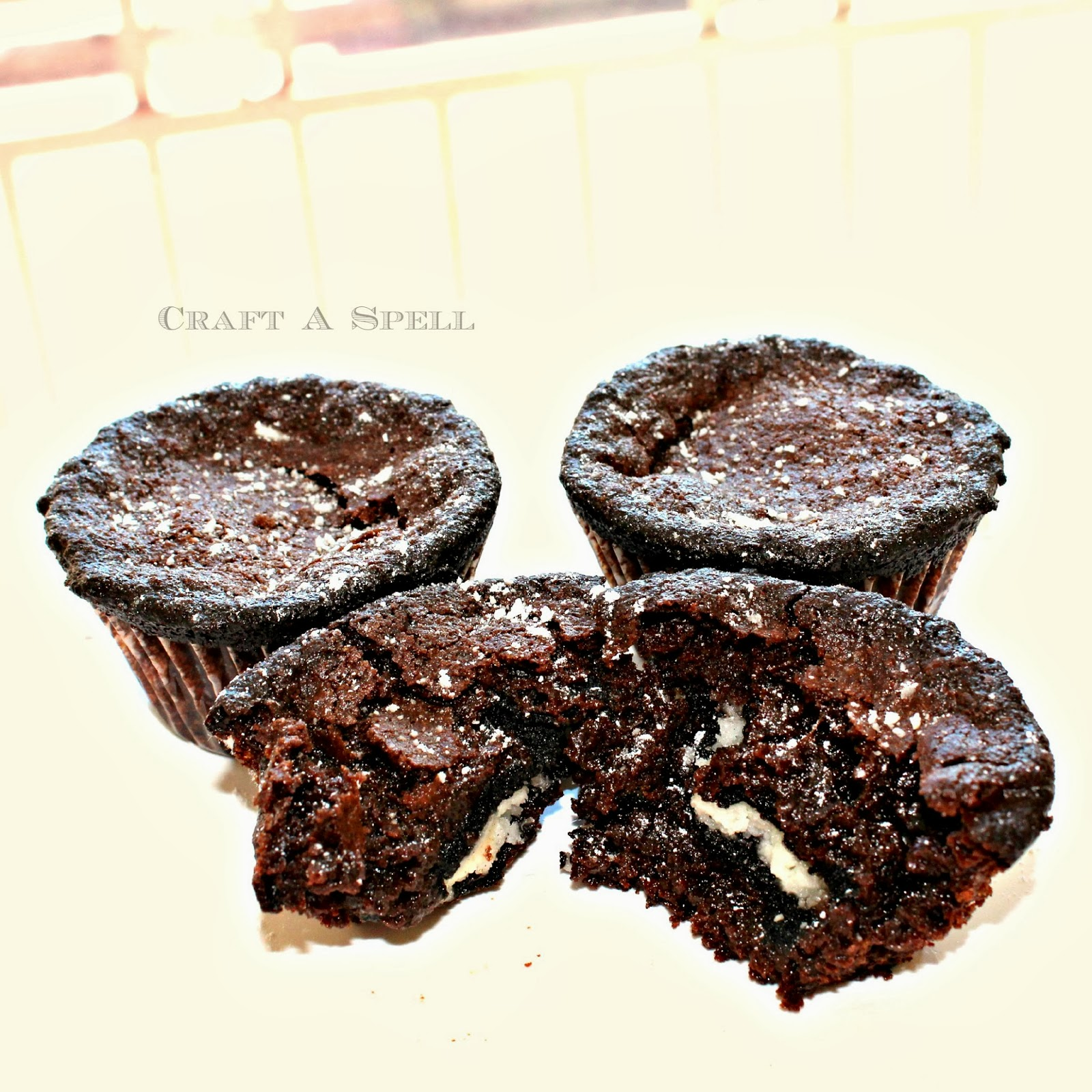 brownies essay And each time i compared the brownies to my memory, they failed to measure up this classic brownie recipe was defeating me my stubbornness kept me trying to make it work, until one day, something prompted me to try a different recipe.