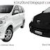 Daftar Harga Resmi Mobil Toyota Terbaru