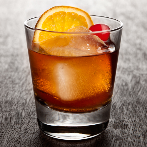 bourbon-old-fashioned.jpg