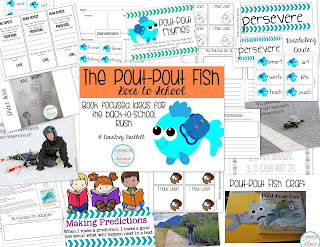 https://www.teacherspayteachers.com/Product/Back-to-School-Minilesson-Pack-for-The-Pout-Pout-Fish-Goes-to-School-2000829