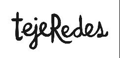 plataforma tejeRedes