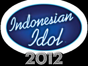 Bocoran lagu Indonesian Idol 18 Mei 2012 Spektakuler show 6