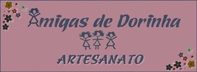 Amigas de Dorinha