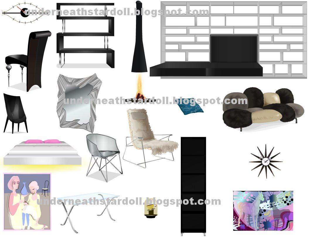 http://2.bp.blogspot.com/-kNjaTEEQ4uU/TXTRYa2OHoI/AAAAAAAABJ4/VjCLsp8oH04/s1600/227.bmp