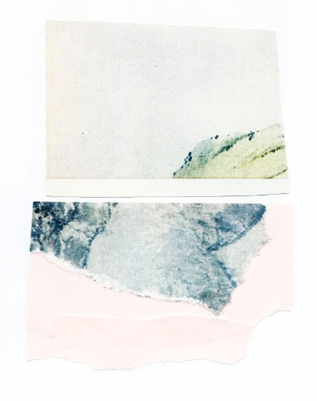 rosemarie auberson decoupage