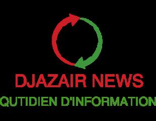 DJAZAIR-NEWS