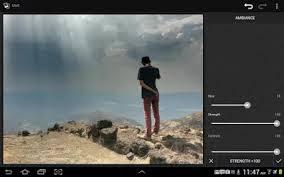 Snap Camera HDR v6.6.0 APK Android