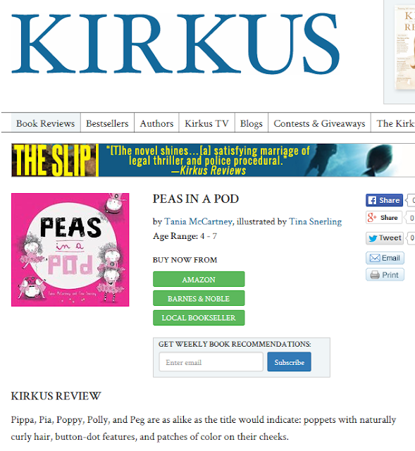 https://www.kirkusreviews.com/book-reviews/tania-mccartney/peas-in-a-pod/