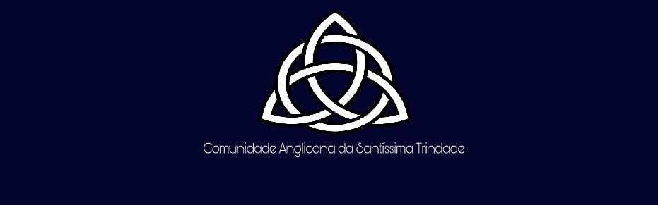 Comunidade Anglicana da Santíssima Trindade - Caruaru/PE