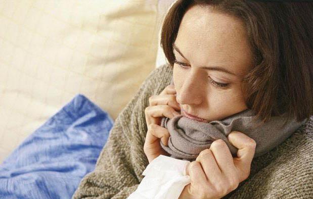 Obat Masuk Angin untuk Ibu Hamil