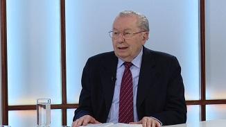 CUVÂNTUL DE APĂRARE AL PASTORULUI DR. IOSIF ȚON