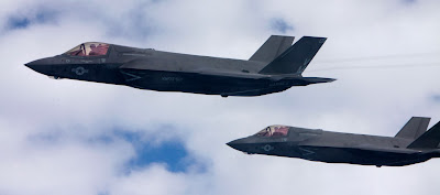 Joint Strike Fighter F-35 free images
