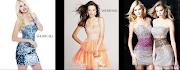 . la combinación igual de colores pero estos son mas llamativos el corte . vestidos aeropostale de primavera