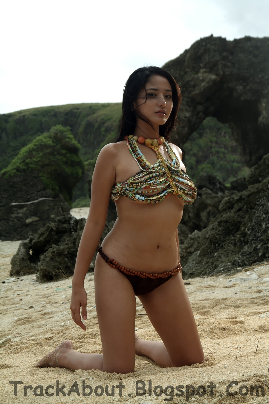www sex scandal com ph http://trackabout.blogspot.com/2011/09/katrina-halili-sex-scandal-from.html