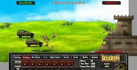 Battle Gear Vs Age of Defense