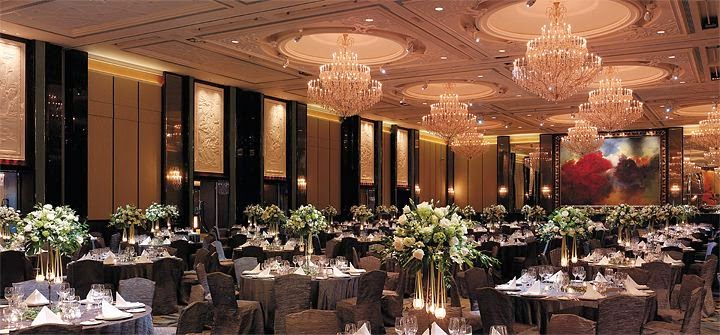 hitched wedding planners singapore shangri la singapore