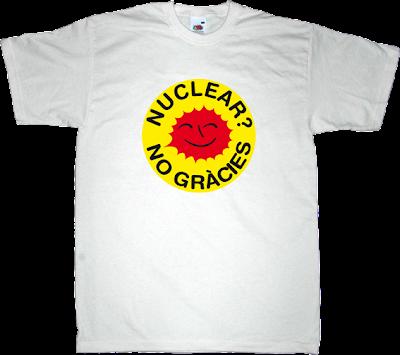 nuclear power catalan t-shirt ephemeral-t-shirts