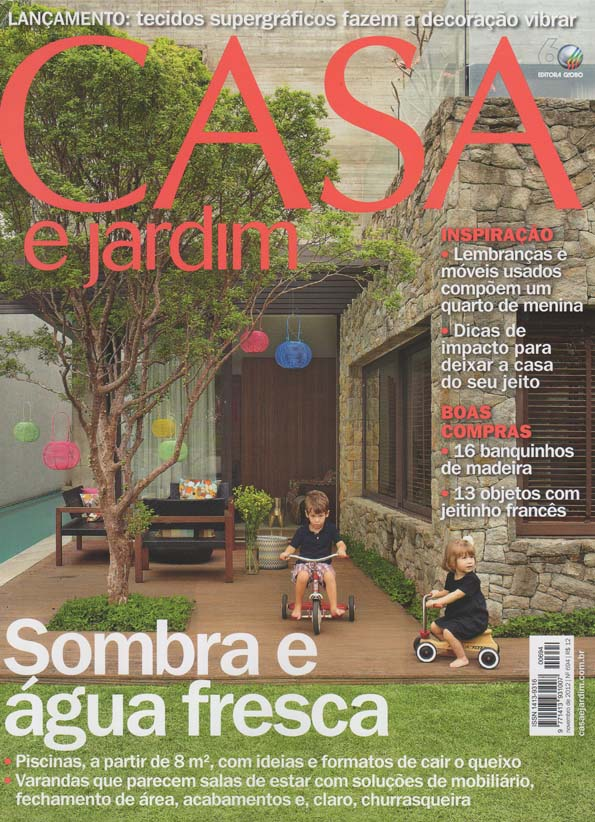 Casa+e+Jardim+Nov+capa.jpg