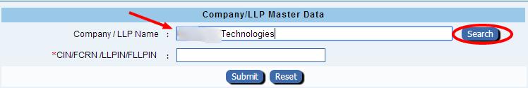 enter-company-details