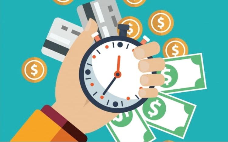 Planilha Finanças Pessoais