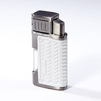 Black Ops Alpha Lighter
