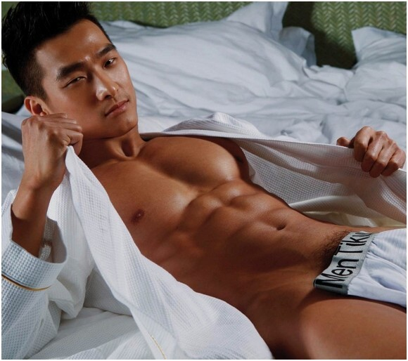 Trai đẹp châu á cởi underwear khoe body và lông hạ bộ – Jin Xiankui |Xiankui trai đẹp khoe lông blog trai tơ sec xy TRAI SHOW BODY sex boy gay sex body model nguoi mẫu nam khoe hàng Naked model chau a khoe body Model hot boy khoehang hot boy cởi truồng hot boy blog top sexy china boy dep trai sexsy anh body dep asian boy