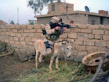 soldier-on-donkey.jpg
