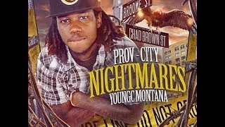 Youngc Montana picture
