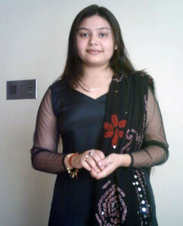 nude islamabad girls pictures
