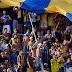Rosario Central: Hincha demandó al club y a la AFA por lesiones sufridas en una avalancha