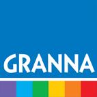 granna.pl