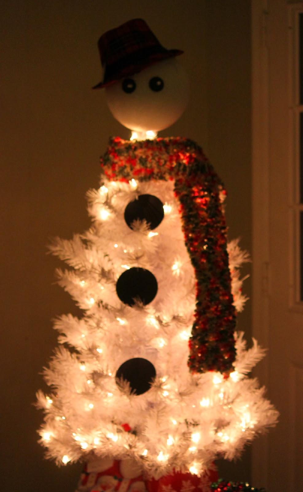Auburn Christmas Ornaments