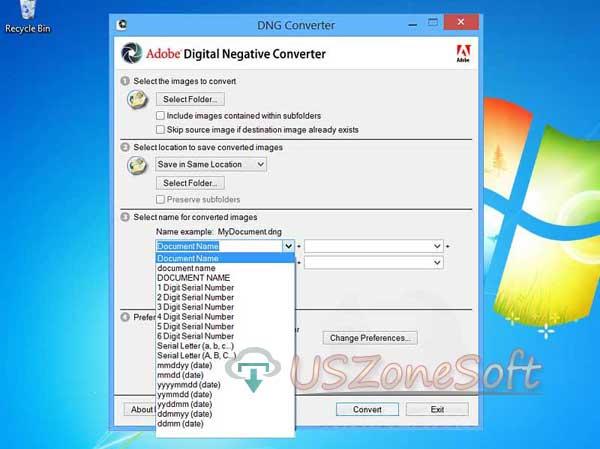 adobe pdf viewer windows 8.1