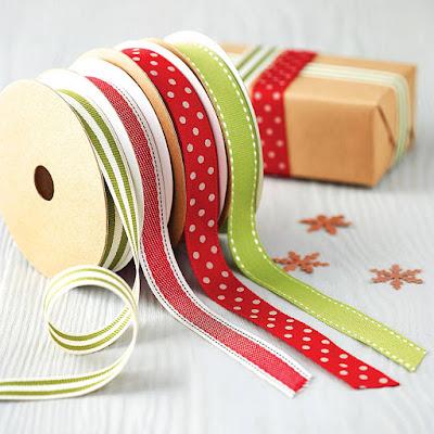 wired christmas ribbon - Christmas Ribbon Wholesale