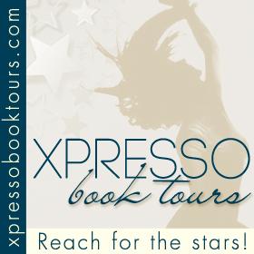 Xpresso Host