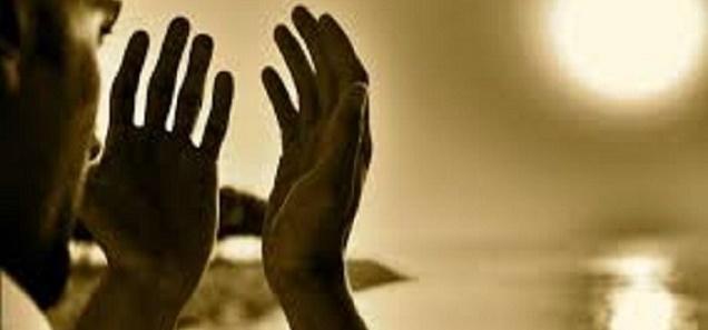 """5 علامات فى الدنيا تثبت ان الله """"راضى عنك"""" فى الأخرة"""