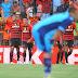 Nordestão: Sport vence o Fortaleza no tempo normal, e se classifica nos pênaltis