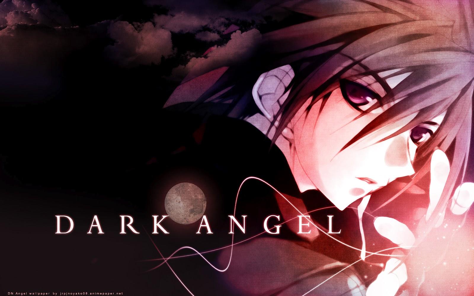 http://2.bp.blogspot.com/-kOByY059r3I/T9d4ylJcN6I/AAAAAAAACfI/a4uAqbQ152Y/s1600/DN-Angel-Wallpapers-049.jpg