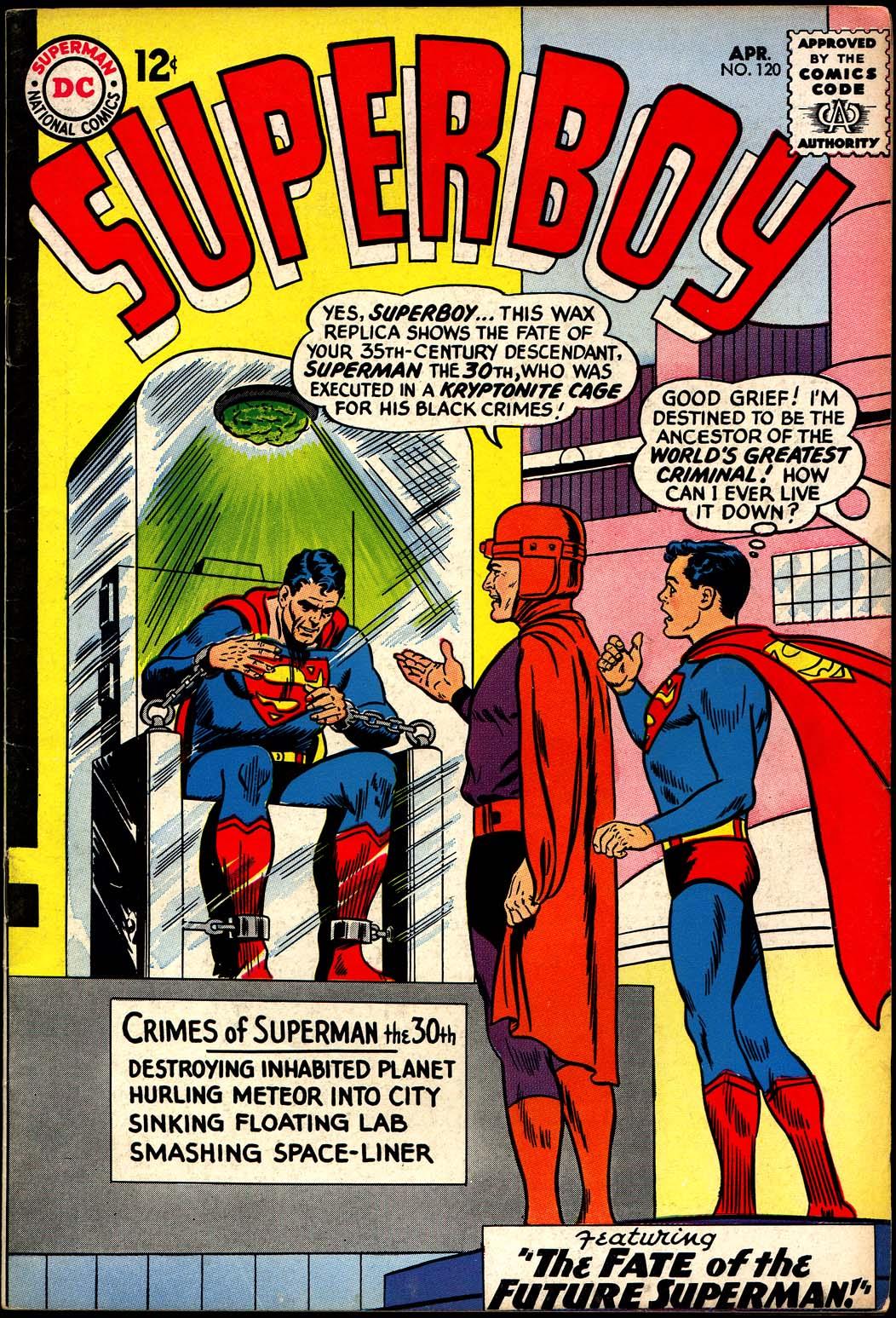 [Image: Superboy120_01.jpg]