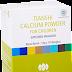 Calcium Powder For Children