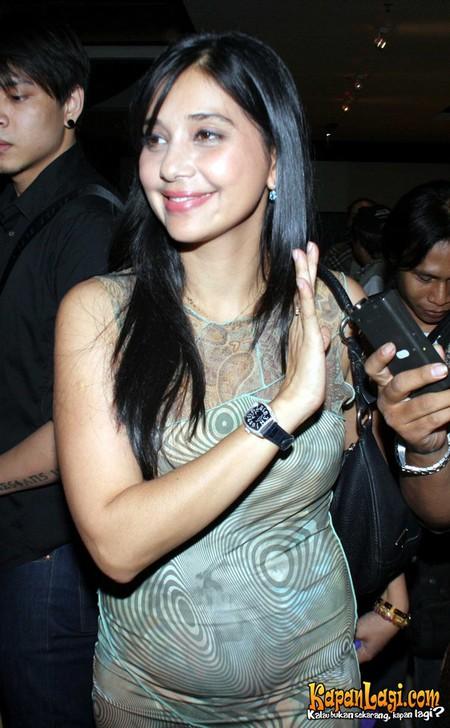 ayu azhari porn Ayu Azhari Indonesia Celebrity Sex Skandal Porn Videos.