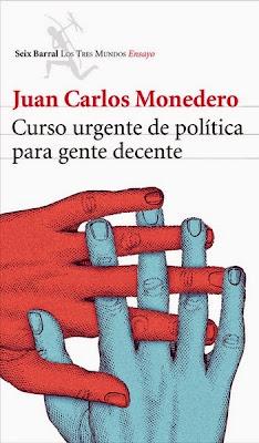 http://laantiguabiblos.blogspot.com.es/2014/05/curso-urgente-de-politica-para-gente.html
