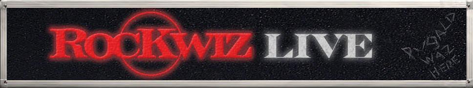 RocKwiz Live