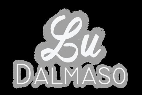 Lu Dalmaso