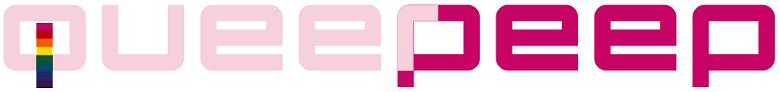 Peep! by QueerPop
