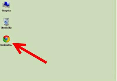 Còmo desbloquear pop ups (Ventanas emergentes) en Windows 8