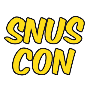 Snus Con