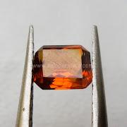 Batu Permata Golden Citrin - SP960