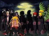 Film Naruto Lengkap