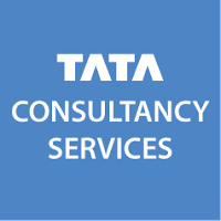 """""""TCS""""  Walk-in Drive in Bangalore For MBA Freshers On 6th September @ Bangalore"""